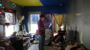 occupiedlivingroom